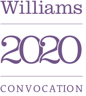 2020WebHeader2